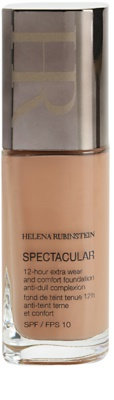 Helena Rubinstein Spectacular течен фон дьо тен SPF 10