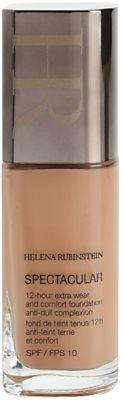 Helena Rubinstein Spectacular folyékony make-up SPF 10