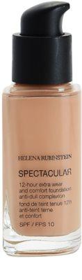 Helena Rubinstein Spectacular Flüssiges Make Up SPF 10 1