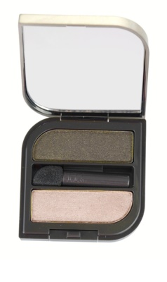 Helena Rubinstein Wanted Eyes Color sombras duplas