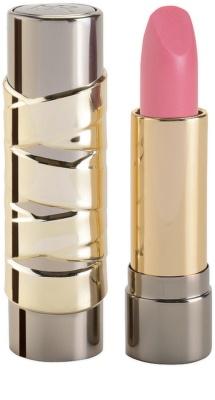 Helena Rubinstein Wanted Rouge barra de labios con efecto alisante 1