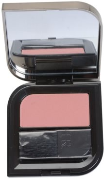 Helena Rubinstein Wanted Blush Kompakt-Rouge