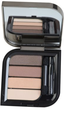 Helena Rubinstein Wanted Eyes Palette sombras