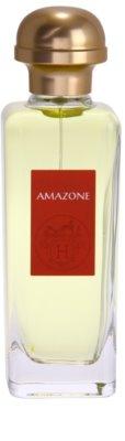 Hermès Amazone toaletní voda pro ženy 2