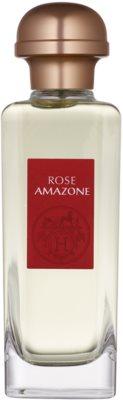 Hermès Rose Amazone Eau de Toilette for Women