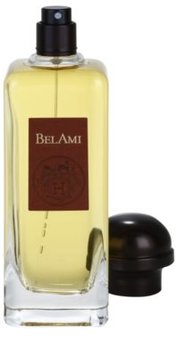 Hermès Bel Ami тоалетна вода за мъже 3