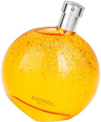 Hermès Elixir Des Merveilles parfémovaná voda pro ženy 2