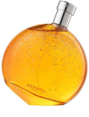 Hermès Elixir Des Merveilles parfémovaná voda tester pre ženy 1