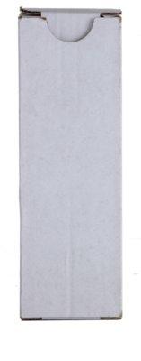 Hermès Eau de Gentiane Blanche одеколон тестер унисекс 2