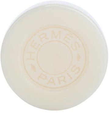 Hermès Eau des Merveilles Parfümierte Seife  für Damen 2