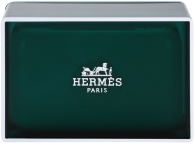 Hermès Eau d'Orange Verte parfémované mýdlo unisex 3
