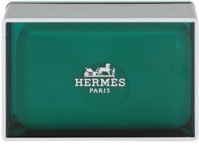 Hermès Eau d'Orange Verte sapun parfumat unisex