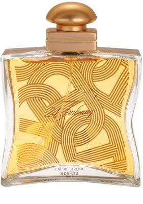 Hermès 24 Faubourg Circuit Limited Edition Eau De Parfum pentru femei 2