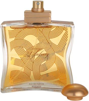 Hermès 24 Faubourg Circuit Limited Edition Eau De Parfum pentru femei 3