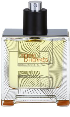 Hermès Terre D'Hermes H Bottle Limited Edition 2014 perfume para homens 2
