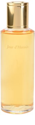 Hermès Jour d´Hermes parfémovaná voda pre ženy  náplň 2