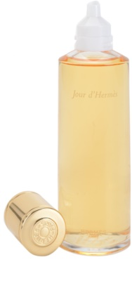 Hermès Jour d´Hermes parfémovaná voda pre ženy  náplň 3