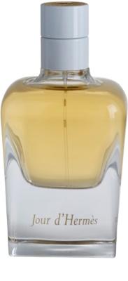 Hermès Jour d´Hermes woda perfumowana dla kobiet  napełnialny 2