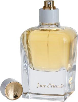 Hermès Jour d´Hermes woda perfumowana dla kobiet  napełnialny 3