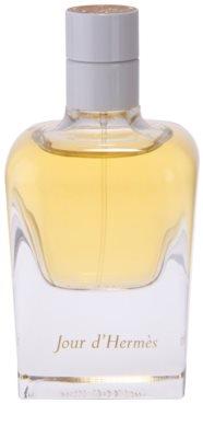 Hermès Jour d´Hermes parfémovaná voda tester pro ženy