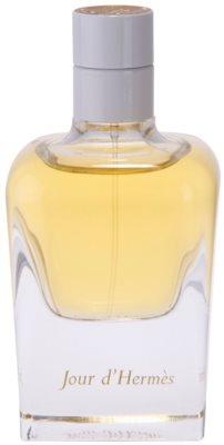 Hermès Jour d´Hermes парфумована вода тестер для жінок