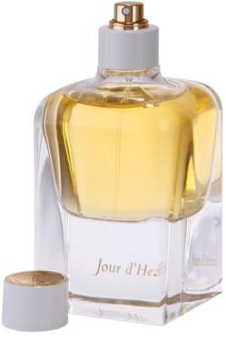 Hermès Jour d´Hermes eau de parfum teszter nőknek 1