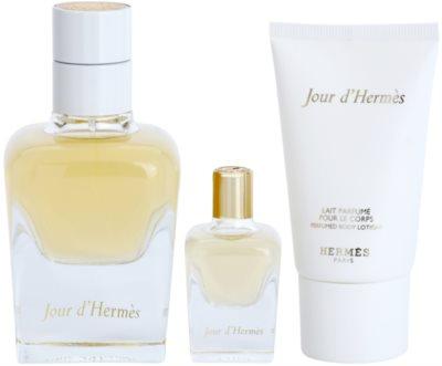 Hermès Jour d´Hermes dárkové sady 2