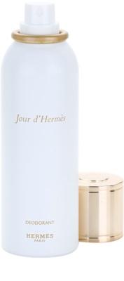 Hermès Jour d´Hermes deodorant Spray para mulheres 3