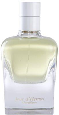 Hermès Jour d'Hermes Gardenia Eau de Parfum für Damen 2