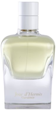 Hermès Jour d'Hermes Gardenia eau de parfum para mujer 2