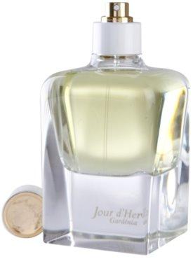 Hermès Jour d'Hermes Gardenia Eau de Parfum für Damen 3
