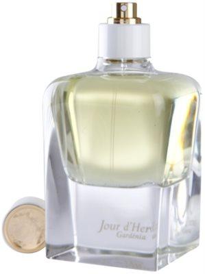 Hermès Jour d'Hermes Gardenia eau de parfum para mujer 3