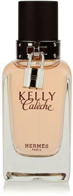 Hermès Kelly Caleche Eau de Parfum für Damen 1