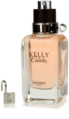 Hermès Kelly Caleche Eau de Parfum für Damen 3