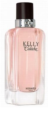 Hermès Kelly Caleche toaletná voda pre ženy