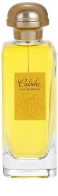 Hermès Caleche парфумована вода для жінок 2