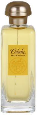 Hermès Caleche Eau de Toilette für Damen 2