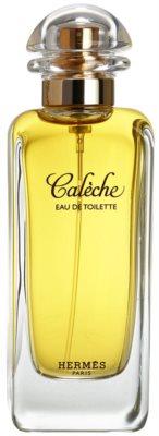 Hermès Caleche toaletní voda tester pro ženy