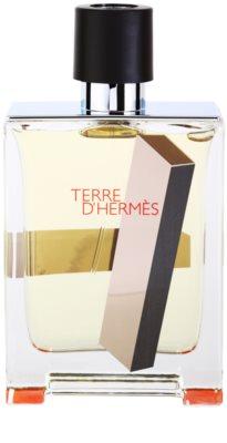 Hermès Terre D'Hermes 2012 Limited Edition H.2 Eau de Toilette für Herren 2