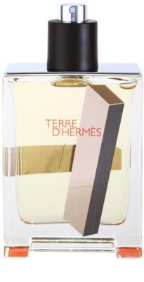 Hermès Terre D'Hermes 2012 Limited Edition H.2 Eau de Toilette für Herren 3