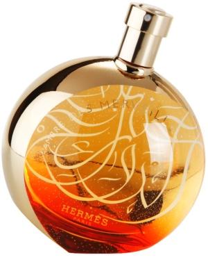 Hermès L'Ambre des Merveilles Limited Edition Collector 10 ANS eau de parfum para mujer 4