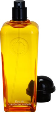Hermès Eau de Mandarine Ambrée kolínská voda tester unisex 1