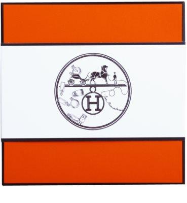 Hermès Mini Gift Sets 1
