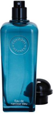 Hermès Eau de Narcisse Bleu woda kolońska tester unisex 1