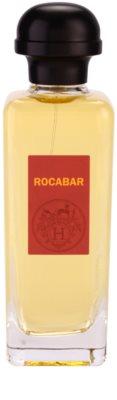 Hermès Rocabar Eau de Toilette pentru barbati 2