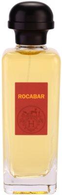 Hermès Rocabar toaletna voda za moške 2