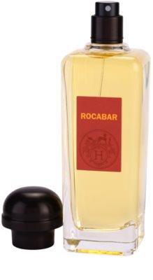 Hermès Rocabar Eau de Toilette pentru barbati 3