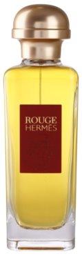 Hermès Rouge Hermes Eau de Toilette para mulheres 2