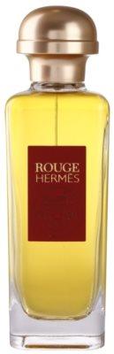 Hermès Rouge Hermes тоалетна вода за жени 2