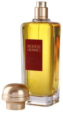 Hermès Rouge Hermes Eau de Toilette para mulheres 3